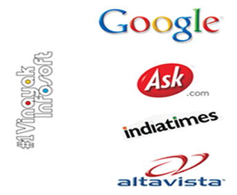 Search Engine Optimization Services [SEO] in India, Top Seo India, website designing surat